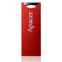 Apacer AH133 Flash Memory 16GB