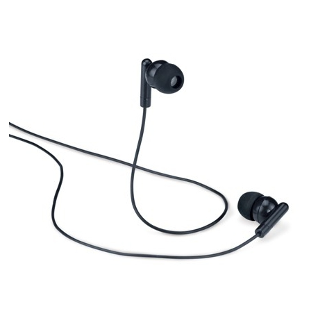 Genius HS-M200 Handsfree - Black