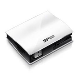 ALL IN ONE Card Reader USB 2.0 Silicon Power