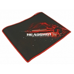 Bloody mouse pad A4tech B-071