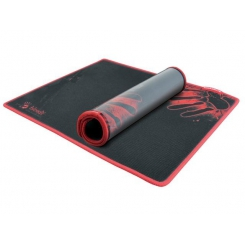 Bloody mouse pad A4tech B-081