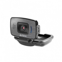 A4Tech PK-900H 1080p Full-HD Webcam