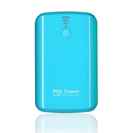 Power Bank PQi 9000