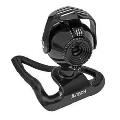 Webcam A4Tech PK-130MJ