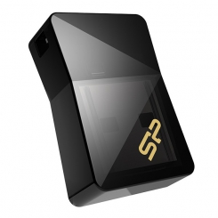 Silicon Power Jewel J08 USB 3.0 - 8GB