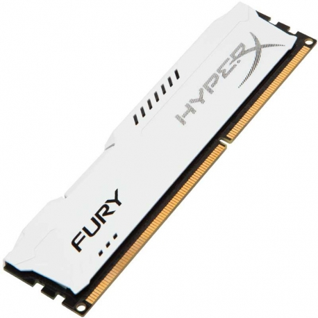 Ram Kingston HyperX 4GB 1866MHz DDR3