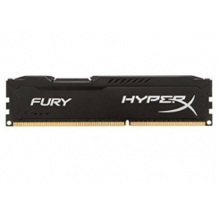 Ram Kingston HyperX 8GB 1866MHz DDR3