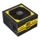 Power GREEN GP650A-UK 80Plus Gold PSU