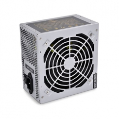 Power Deep Cool DE 530
