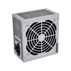 Power Deep Cool DE 580