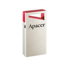 Apacer AH112 Flash - 8GB