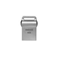 Maxell USB2.0 SkyDrive -32GB