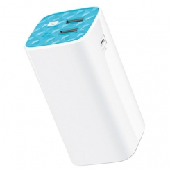 Power Bank TP-Link 10400mAh
