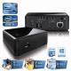 Mini PC - Intel NUC Kit DC3217IYE Ci3/2G/32G