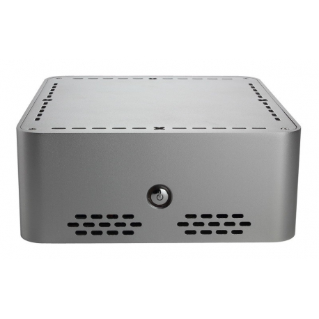Mini PC - Intel DQ77Q5