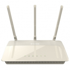 D-Link DIR-880L Wireless AC1900 Dual-Band Gigabit Cloud Router