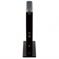 D-Link DIR-865L Wireless AC1750 Dual Band Gigabit Cloud Router