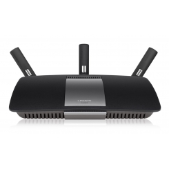 LINKSYS EA6900 WiFi AccessPoint Router