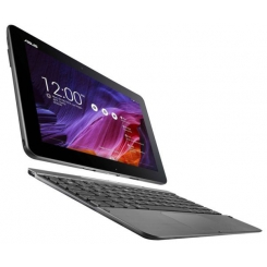 Asus Transformer Pad TF103CG 3G Black