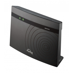 D-Link DIR-810L Wireless AC750 Dual-Band Cloud Router