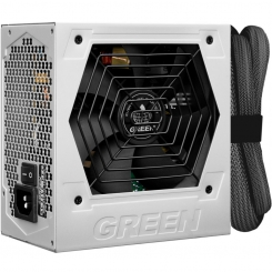 Power GP430A-SP Green