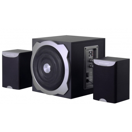 Fenda A520 Multimedia Speaker