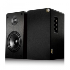 F&D FENDA R50 bookshelf speakers 2.0 multimedia HIFI