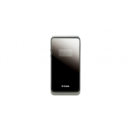 D-Link DWR-730/N 3G HSPA+ Portable Router