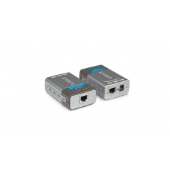 D-Link DWL-P200 Power Over Ethernet Adapter