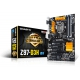 Motherboard GIGABYTE Ultra Durable Series GA-Z97-D3H