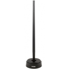 D-Link ANT24-0802 2.4GHz 8dBi Directional Indoor Antenna