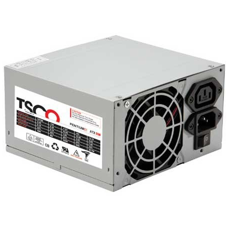 Power TP650W Tsco 250 watt