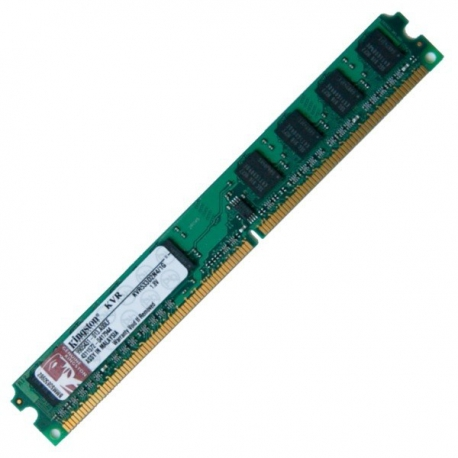 Ram Kingston 8GB DDR3 1600