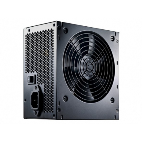 Power Cooler Master Thunder Series 450W-Supply