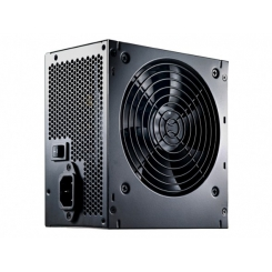 Cooler Master Thunder Series 500W Power Supply