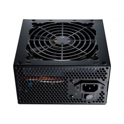 Power Cooler Master Elite 550W V2-Supply