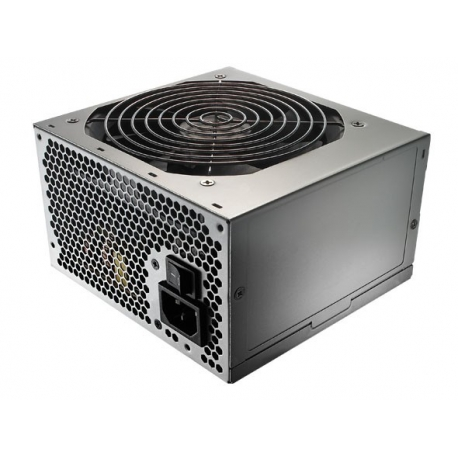 Power Cooler Master Elite-460W