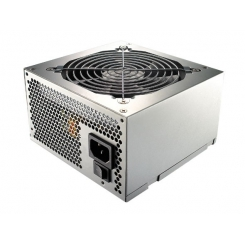 Power Cooler Master Elite-350W