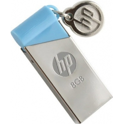 HP v215b USB 2.0 Flash Memory - 16GB