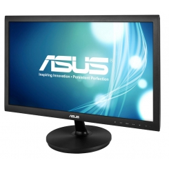 Monitor ASUS LED Full HD VS228NE
