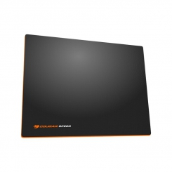 Mouse Pad GREEN Cougar SPEED-L