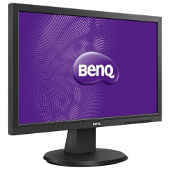 Monitor BenQ DL2020 LED