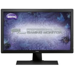 Monitor BenQ RL2455HM Gaming LED