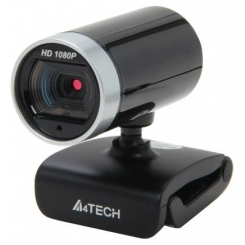 A4tech Webcam PK-910H 1080p Full-HD