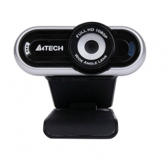 PK-920H 1080p Full-HD WebCam