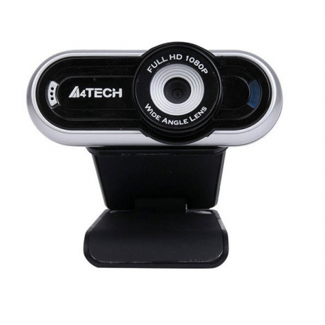 Webcam PK-920H 1080p Full-HD