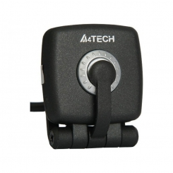 A4TECH PK-836F Webcam