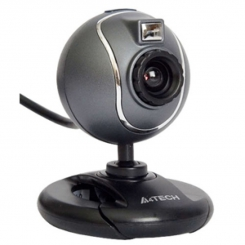 Webcam A4TECH PK-750