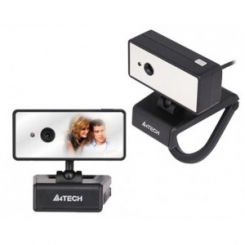 A4TECH PK-760E Webcam