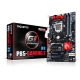 Motherboard GIGABYTE GA-P85-Gaming 3 Intel 1150